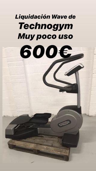 maquinas de gimnasio bicicletas ,spinning
