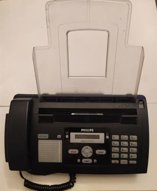 Fax-telefono Philips Magic 5