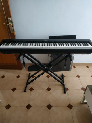 Piano Kawai ES110