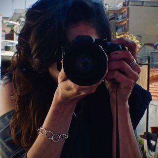 fotógrafa ( preció económico!!!)