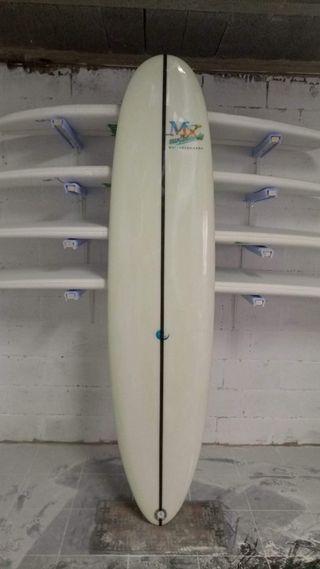 Tabla surf Malibu