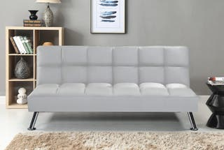 sofa cama nuevo !!