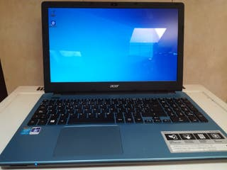 PORTATIL ACER i5 12/16GB RAM 1TB HDD