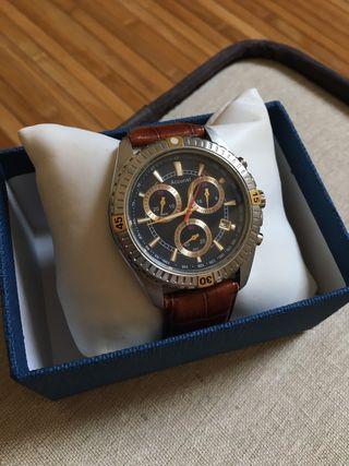 Reloj Accurist Hombre