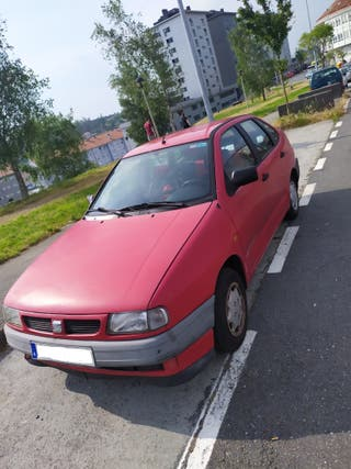 SEAT Cordoba 1994 Coche familiar