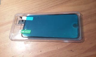pantalla lcd iphone 6s negro