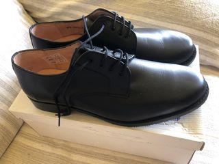 Zapatos Pielcort N45 ENVÍO GRATIS