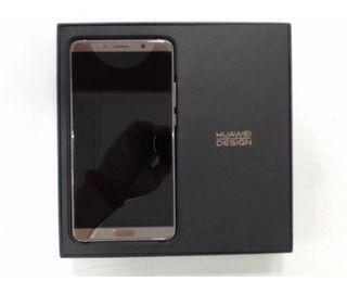 Huawei Mate 10 4 64Gb