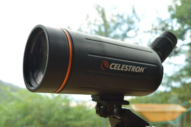 telescopio celestron c70 mini mak