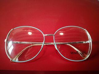 montura gafas vintage