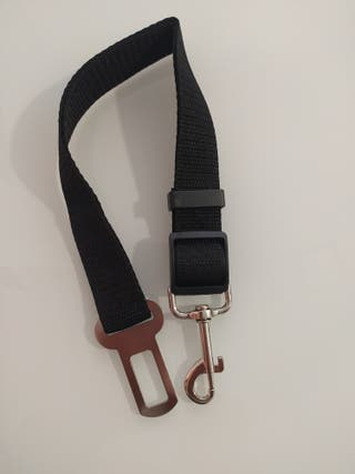 Cinturón de seguridad Mascotas