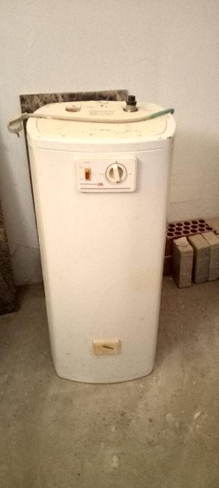 Termo eléctrico 50L