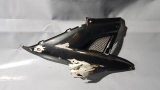 lateral Yamaha Aerox 50cc