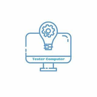 sustitución de piezas de ordenador