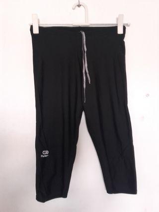 Pantalones deporte Kaler