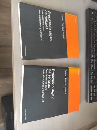 Libros Ediciones UPC
