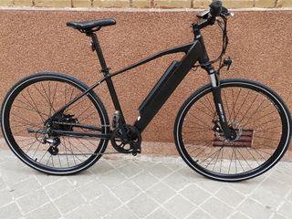 Bicicleta Electrica 29 Nueva