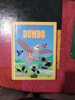 colección de libros infantiles