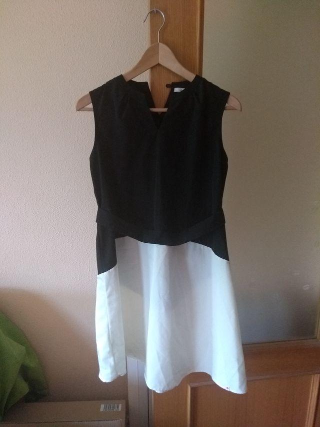 vestido Kling talla 3 (38-40)