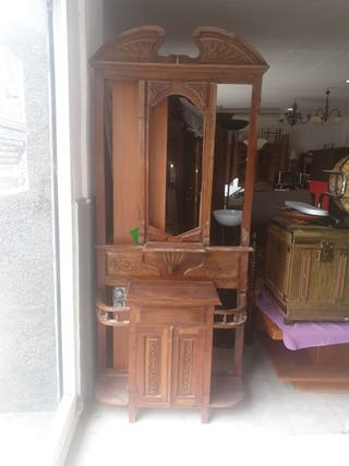 mueble tailandes le faltan espejos