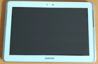 Tablet Samsung Galaxy Tab2 10.1 - 3G