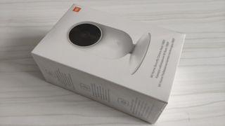 Xiaomi Mi Home 1080p Nueva