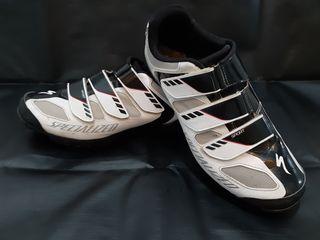 Zapatillas MTB Specialized