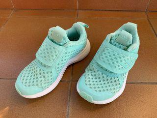 Adidas Fortarun niño/a Talla#29