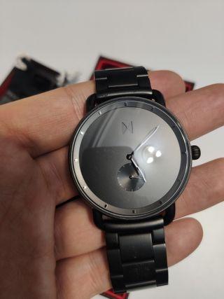 Reloj hombre MVMT Revolver Avalon 41 mm