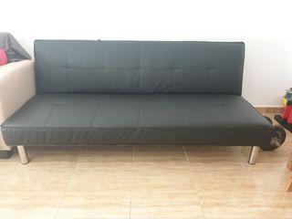 sofa- cama click clack