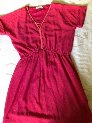 Vestido talla L