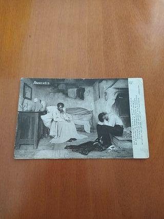 postal antigua r. noyer París