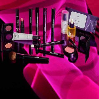 maletin maquillaje y cuidado de la piel younique