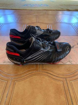 Zapatos Gaerne Fast (MTB)