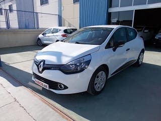 Renault Clio 1.5dCi 75CV Business Energy 5p