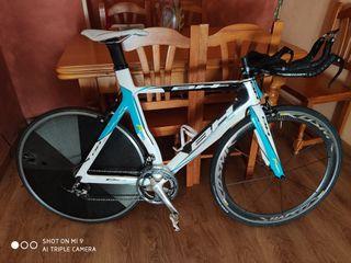 triatlon/ crono