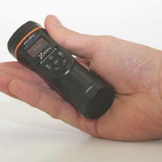 video cámara linterna Acme COXP01