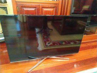 Televisor Samsung 40''