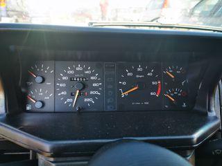 Marcador 205 TD
