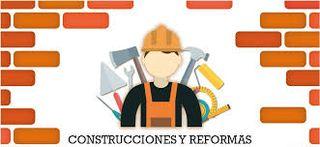 eco-reformas