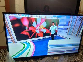 !!!oferta!!! tv 50pulgadas