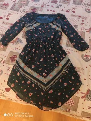 pack 4 vestidos nuevos