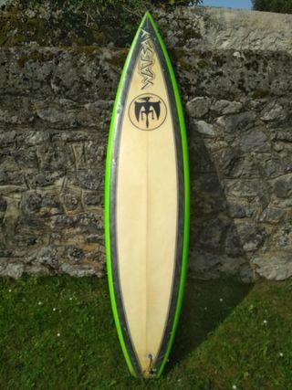 Tabla Surf Watsay