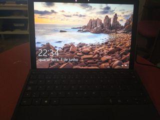 Windows Surface Pro 7