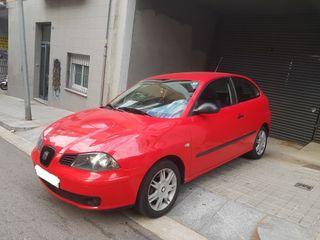 SEAT Ibiza 1.4 Sport 150.000 kms