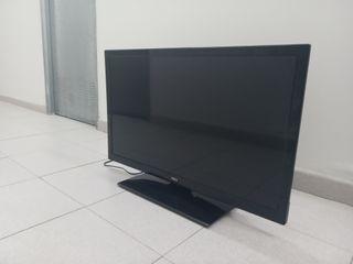 TV LED 32' OKI L32VB-PHTUV HD TDT