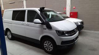 Volkswagen Transporter -T6 2018