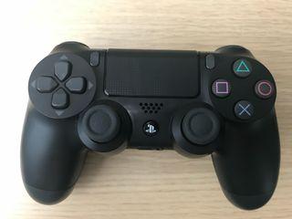 MANDO PS4 V2