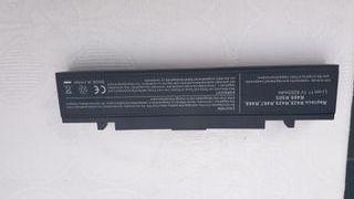 Bateria Portáril Samsung