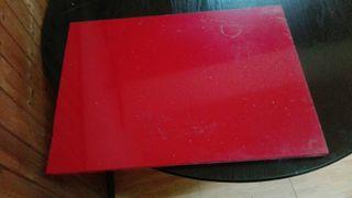 Silestone recorte, 69cm x 50cm